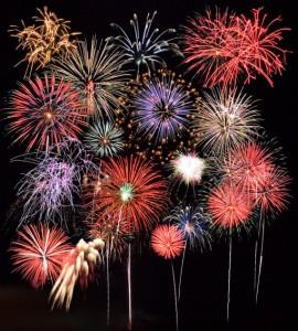 savannah-fireworks-i7